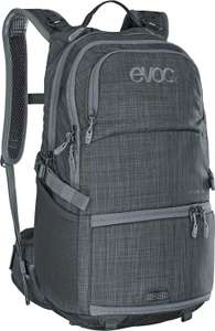 EVOC Stage Capture 16l rucksack £137.41 @ Amazon
