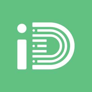 ID Mobile unlimited calls/text/data £21 30 days @ BroadbandChoices