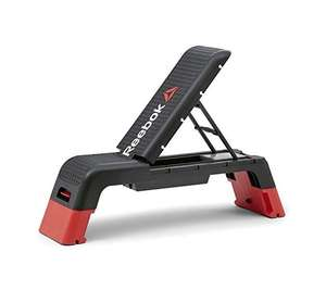 Reebok Deck at Amazon for £109.38