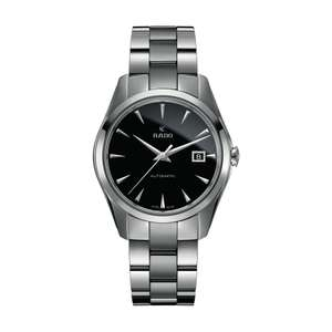 Rado HyperChrome 39mm Automatic Watch R32115163 @ Chisholm Hunter