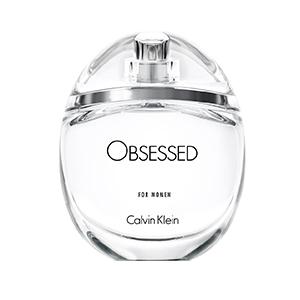 Calvin Klein Obsessed for Women 50ML at Amazon for £16.99 Prime (+£3.49 non Prime)