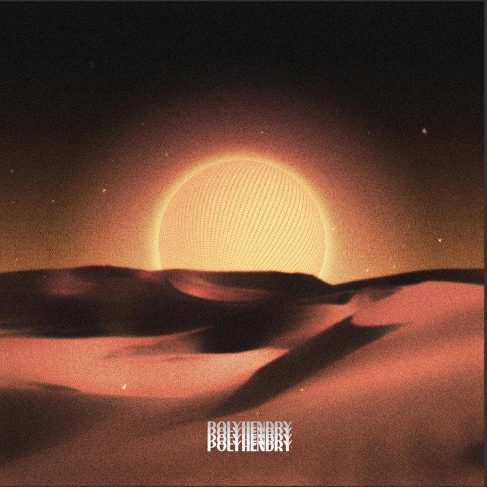 Classic Rock Covers (FULL ALBUM) - Ryan Hendry - Polyhendry (2020) - Free Download @ Bandcamp