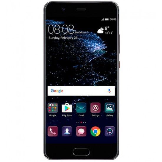 "Huawei P10 Plus 128GB (Unlocked), ""Premium Refurbished"", 12 months warranty - £179.95 @ Refurb Phone"