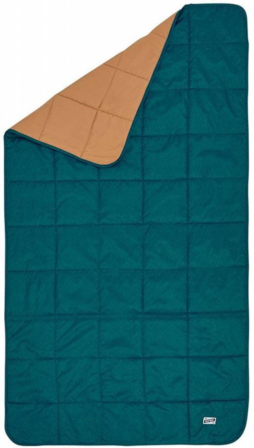 Keltie Bestie Blanket £13.95 delivered @ Absolute snow