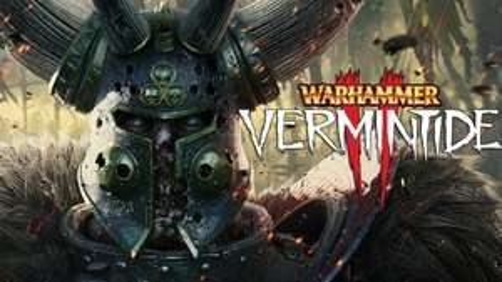[Steam] Warhammer: Vermintide 2 (PC) - £4.03 with code @ Voidu