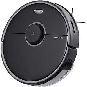 Roborock S5 Max Robot Vacuum Cleaner £348.31 Aliexpress / Perfection Technology
