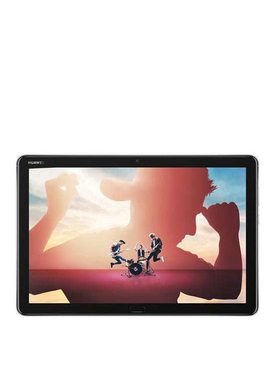 Huawei Mediapad M5 Lite 4gb/64gb £229.99 @ Very (Free C&C / £4.99 Delivery)