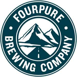 20% off most items @ Fourpure beer shop