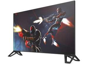 "Omen X Emperium 65"" 3840x2160 VA 144hz 4ms G-sync HDR1000 Ultrawide LED Backlit Gaming Display £1900 @ HP Shop"