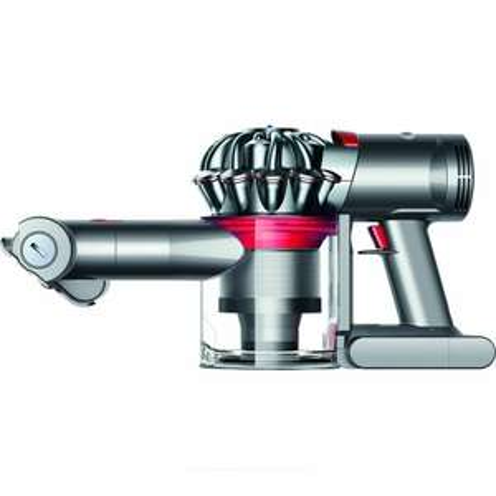 Dyson V7 Trigger Handheld Vacuum Cleaner - £169.15 Using Code @ Currys / eBay