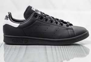 Adidas Mens Stan Smith Trainers now £16.95, deerupt runner £16.95, Falcons £19.95 many styles under £20 In store Adidas Outlet Castleford