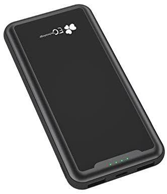 EC Technology power bank 15000mAh - £11.99 (+£4.49 non-Prime) - Sold by EC Technology UK Store / FBA @ Amazon