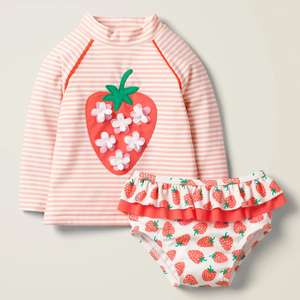 Boden Summer Sale - up to 40% Off Men's, Women's, Kids & Baby Clothing + Free Delivery with code