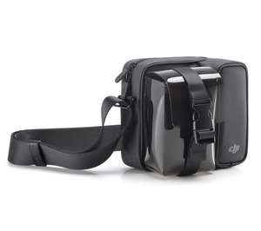 DJI Mavic Mini Drone Protective Case Bag - Black £31.50 delivered @ Maplin