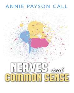 Nerves and Common sense Kindle Edition free at Amazon
