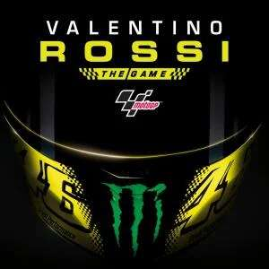 Valentino Rossi: The Game [Xbox One] - £3.19 @ Microsoft Store