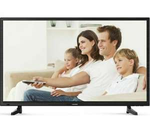 "BLAUPUNKT 40/133O 40"" LED TV - £161.10 at Currys/ebay"