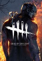 Dead by Daylight PC (Steam) - £4.50 at Gamersgate