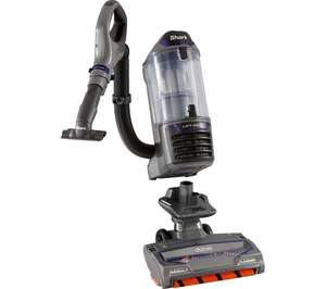 Shark NV601UKT Lift-Away True Pet Bagless Vacuum Cleaner £159 @ Tesco Milton Keynes