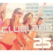 Clubland 25 CD - Various Artists (41 Tracks on 2 Discs) £1.70 @ 365 Games