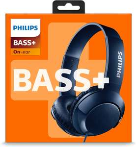Philips SHL3070 On-Ear Headphones (3 Colours) now £12.99 @ Argos (Click & Collect)