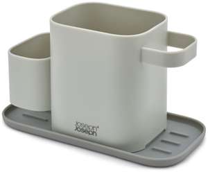 Joseph Joseph Large Duo Sink Caddy for £8 @ Argos (free click and collect or £3.95 del)