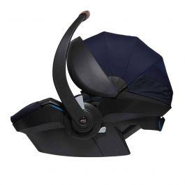Joolz Besafe Izi Go Modular Car Seat £99.99 @ Baby planet online
