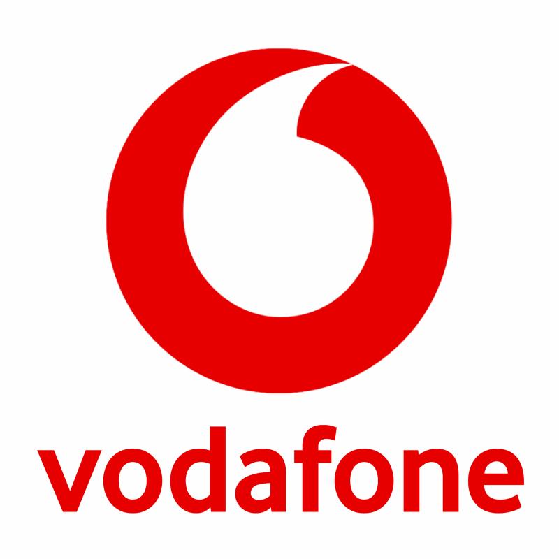 Vodafone broadband Superfast 2 63Mbps + Anytime calls + Apple TV 4K (+ 1yr Subscription) - £30.95 per month + £95 potential cashback