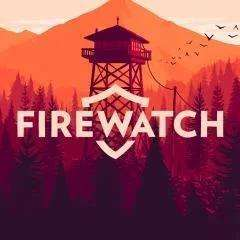 Firewatch (PC) £3.79 @ GOG (DRM-Free)
