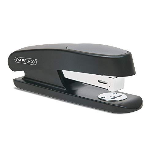 Rapesco RR7260B3 Stapler - Sting Ray, 20-sheet capacity. Uses 26 and 24/6mm staples £3.28 @ Amazon (+£4.49 Non-prime)