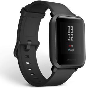 Xiaomi Amazfit Bip Smartwatch £37.78 Delivered (EU Shipping) @ AliExpress Deals / amazfit Official Store