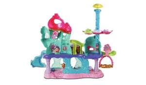 VTech Toot-Toot Friends Mermaid Land Playset £20 at Argos