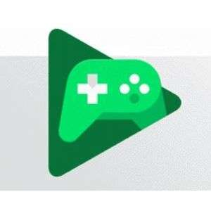 Google 1 benefit £4 Google Play credit specific accounts only