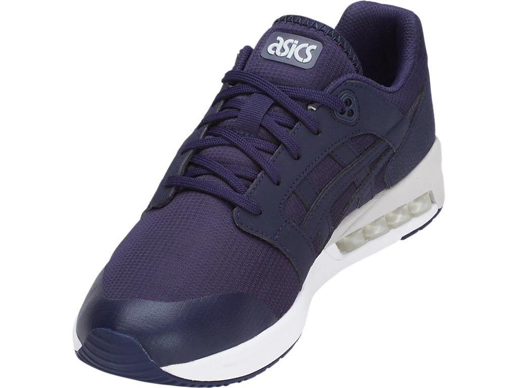 Men's ASIC GELSAGA™ SOU sportstyle shoe £35 at the ASICS outlet