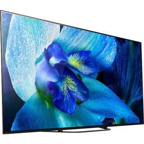 "Sony KD55AG8BU 55 ""4K OLED TV £1149 @ Euronics"