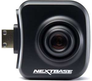 NEXTBASE Cabin View Dash Cam (Accessory add-on module) £19.99 delivered @ Currys / PC World