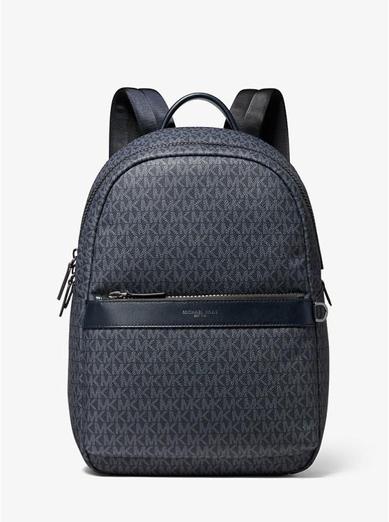 Michael Kors Greyson Logo Backpack - £120 delivered @ Michael Kors.co.uk (Multiple Colours)
