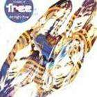Free - All Right Now: Best Of Free CD £2.99 + Free Delivery/Quidco/5% deductions @ Play