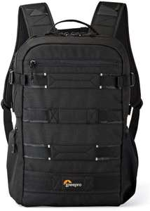 Lowepro Viewpoint BP 250 AW LP36912-PWW Backpack £47.50 Amazon
