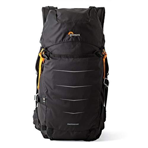 Lowepro Photo Sport BP 200 AW II LP36888-PWW Backpack £50 Amazon
