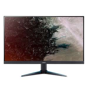 """Acer VG270UP 27"""" 1440p 144Hz IPS Gaming Monitor £299.99 or £254 with student discount at Acer Shop"""