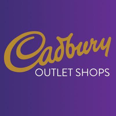 Cadbury Freddo Biscuits, Mini Stars & Cookies 50p / Heritage Easter Eggs £1 in-store @ Cadbury Lowry Outlet