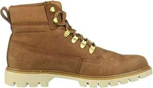 CAT Footwear Men's Lexicon Classic Boots - SIZE 8 £33.49 at Amazon (Few More Sizes Available)
