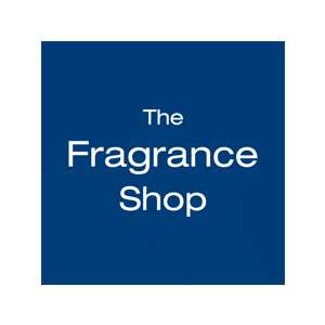 Up to 60% Off Event & Extra 20% Off With Code (Delivery £2.99/Free Over £40) @ Fragrance Shop