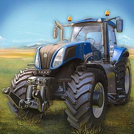 (PC) Farming Simulator 16 - Temporarily free @ Microsoft Store