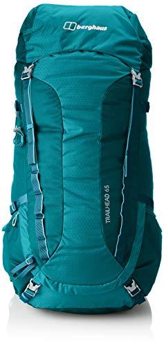 Berghaus Trailhead 2.0 65 Litre Rucksack - £41.99 @ Amazon