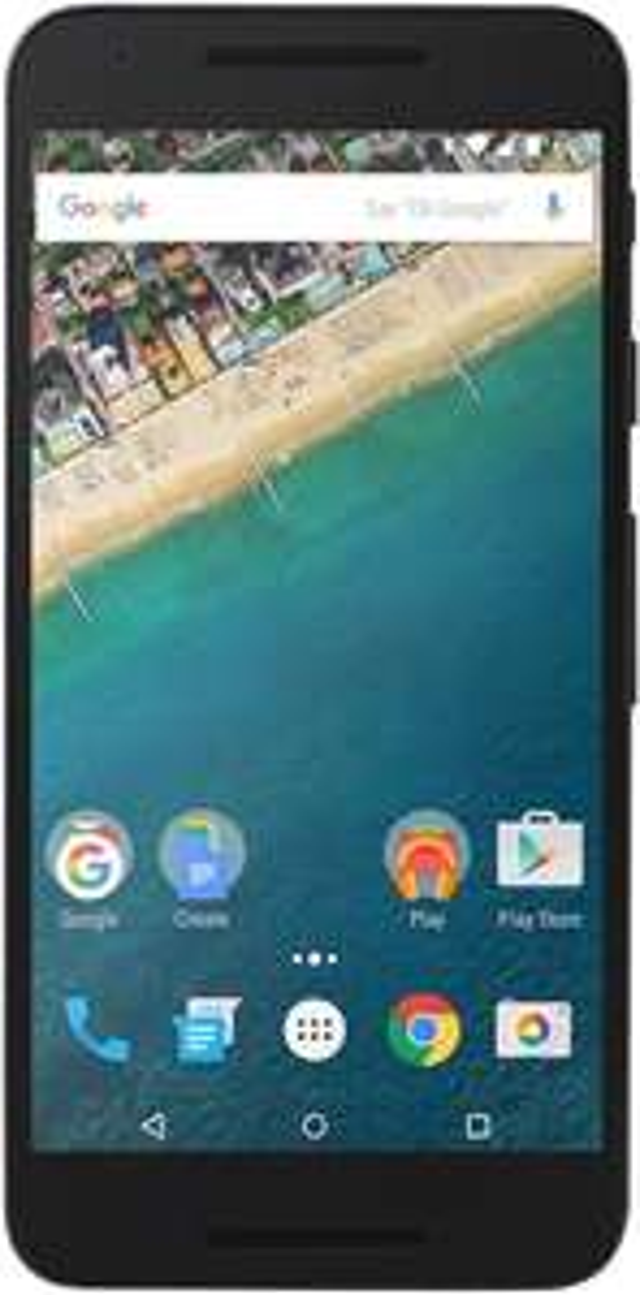 LG Nexus 5X 32GB Unlocked, Used Acceptable) for £30.38 at Amazon Warehouse