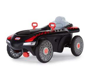 Little tikes speed racer £49.99 at Little Tikes Shop - free delivery