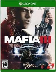 Mafia 3 Xbox One - £5.95 @ gamesoldseparately / OnBuy.com