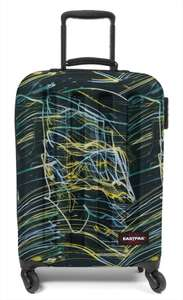 Eastpak Tranzshell S Cabin Case Blurred Lines £54.95 at Absolute Snow